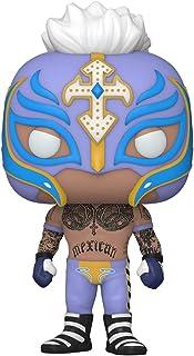 Funko Pop! WWE: Rey Mysterio