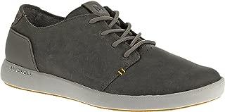Best merrell men's casual shoes Reviews