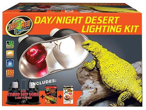 Best Leopard Gecko Starter Kit: 2020's Best Picks 23
