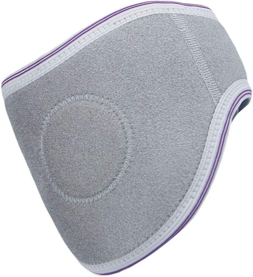 Healifty Neck Brace Cervical Support Max 77% OFF Heat Collar Ultra-Cheap Deals Self