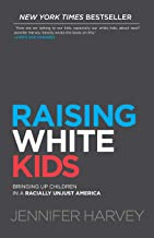 Raising White Kids PDF