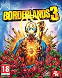 Borderlands 3 - PC (Code in a Box) [Edizione: Regno Unito]