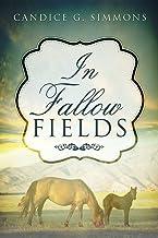 In Fallow Fields