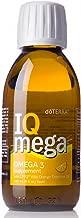 doTERRA - IQ Mega Omega 3 Supplement - 150 mL