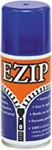 Napier EZIP - An aerosol spray to sort out sticky zips on
