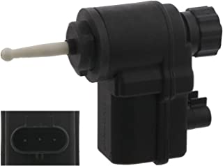 febi bilstein 04701 Stellmotor für Leuchtweitenregulierung , 1 Stück