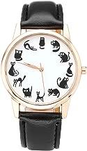 Best kitt watch face Reviews