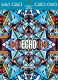 Echo (2019) ( Bergmál ) [ NON-USA FORMAT, PAL, Reg.0 Import - France ]