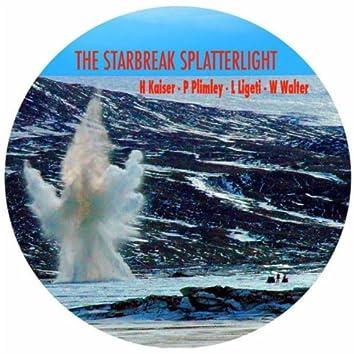 The Starbreak Splatterlight