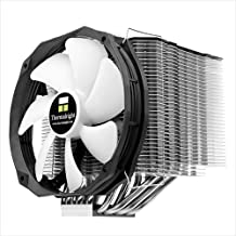 Le Grand Macho RT (with fan TY-147B)