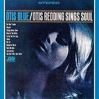 Otis Blue by Otis Redding (2008-09-24)