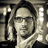 Wilson,Steven: Transience (Audio CD (Digipack))