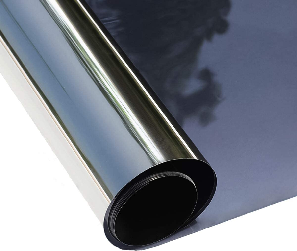 Latest item ConCus-T Thickened Sun Blocking One Privacy Film Way Tint Window low-pricing