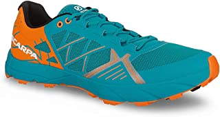 SCARPA Spin Running Shoe