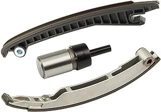 Bapmic 11311485397 Timing Chain Guide Rail + Tensioner Kit for 00-06 Mini Cooper R50 R52 R53