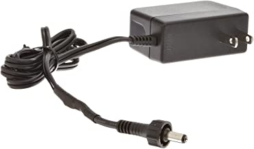 Bobrick 826-20 AC Adapter, 6V, For One B-826/B-8263 Automatic Counter-Mounted Soap Dispenser