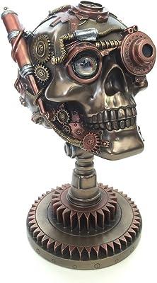 Amazon.com: CraftHut - Estatua de Sai Baba de latón, 2.0 x ...