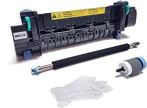 Altru Print RM1-0428-MK-AP (Q3655A) Maintenance Kit for HP Color Laserjet 3500/3550 / 3700 (110V) Includes RM1-0428 Fuser, Transfer Roller & Pickup Roller