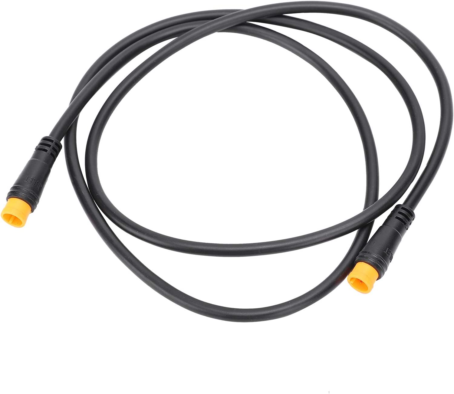 SALUTUYA Bicycle Adapter Cable Long Ranking TOP16 Length 34.3in Electric sale