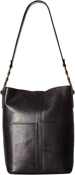 Ilana Harness Bucket Hobo