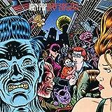 Songtexte von Iggy Pop - Brick by Brick