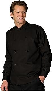 Dickies Chef Women's Pant