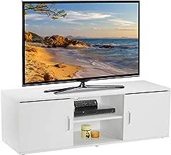 Mejor Muebles Para Tv Lcd Modernos de 2020 - Mejor valorados y revisados