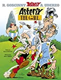 Asterix the Gaul by René Goscinny (2005-04-21) - Orion Children's Books; New Ed edition (2005-04-21) - 21/04/2005