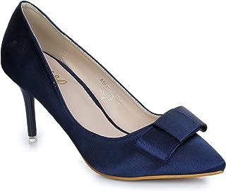 ABER & Q Bliss Women's Sandal