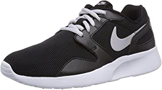 Nike Women's Kaishi Running Shoe
