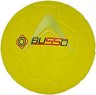 Busso Hentbol Topu NO:1 (Hb001)