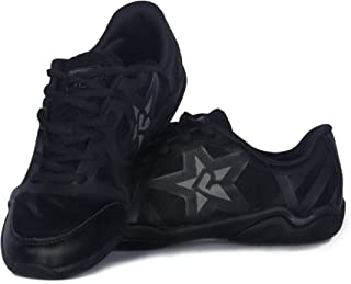 Rebel Athletic Adult Ruthless