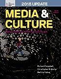 Cheap Textbook Image ISBN: 9781457642425