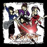 ウィーアー! / Mary's Blood