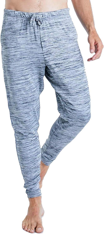 HONGNA Pajamas Men's ShortSleeved Shorts bluee Set Simple Lapel 100% Mulberry Silk Fabric Men's Pajamas Casual Home Clothing (color   bluee, Size   XXL)