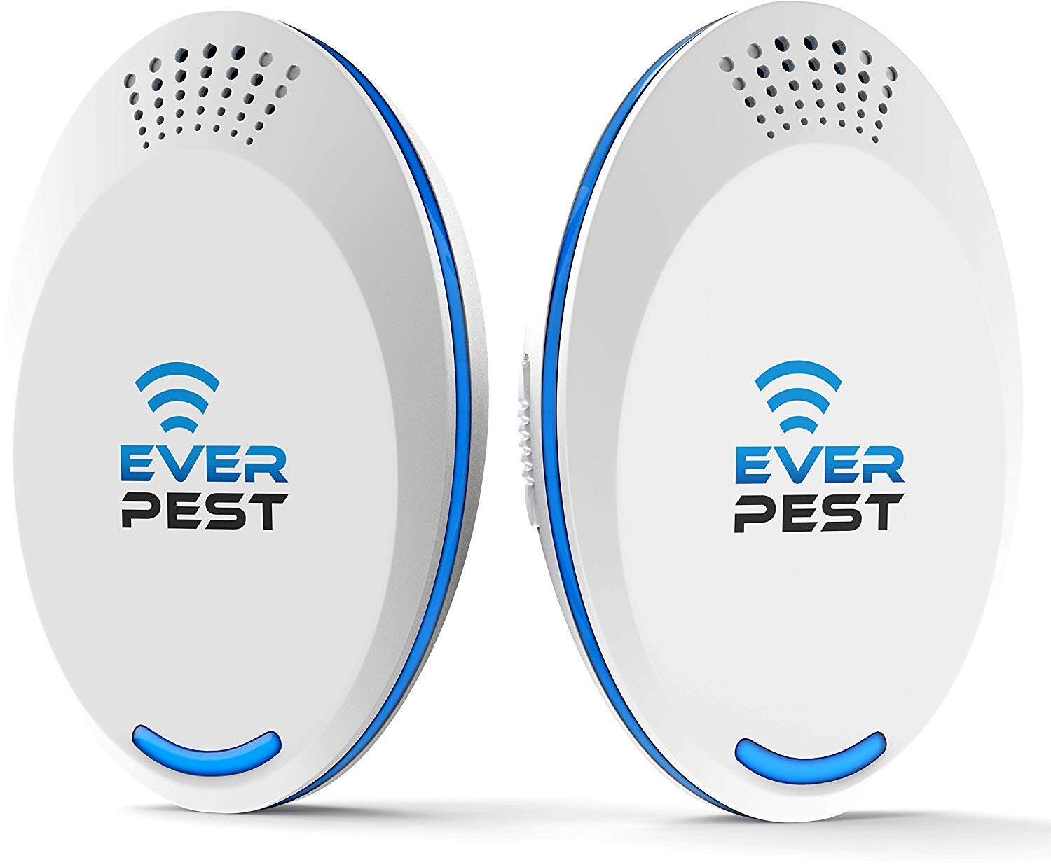 Ultrasonic Pest Repellent Cockroaches Repeller