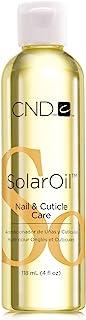 CND Creative Nail SolarOil, 4 Fl Oz