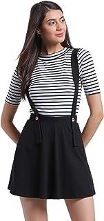 RIGO Cotton a-line Skirt