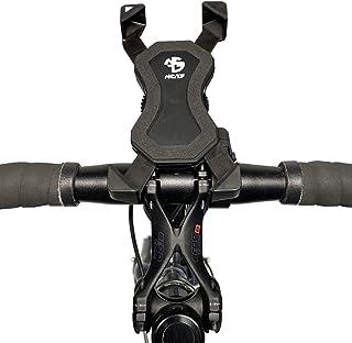 NC-17 Connect 3D universalhållare #1/smartphone och mobiltelefon hållare för cykel, bike, motorcykel/mobilhållare för iPho...