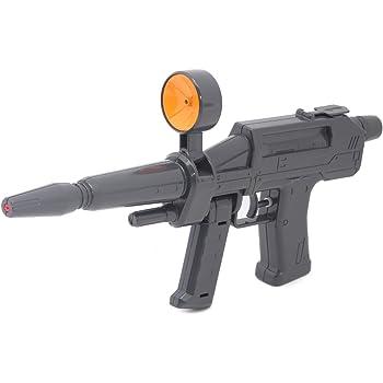 池田工業社 機動戦士ガンダム ビーム・ライフル型ウォーターガン 931540