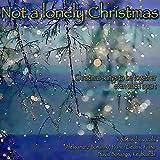 White Christmas (Original mix)