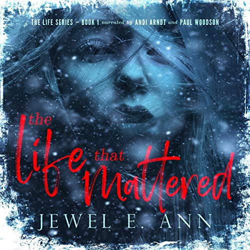 The Life That Mattered cover art
