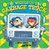 The Wheels on the Garbage Truck (The Wheels on the...)