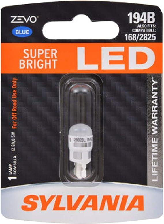 CATO-WDJ 3157 Brake Light Back up Light LED Bulbs