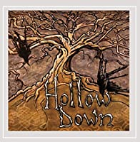 Hollow Down