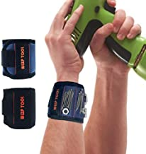 Best diy wrist brace Reviews