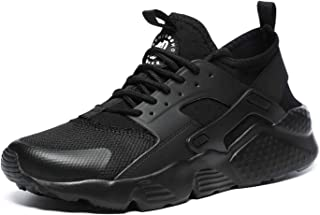 Men's Casual Shoes Male Shoes Sneakers Lightweight Breathable Shoes Tenis Women