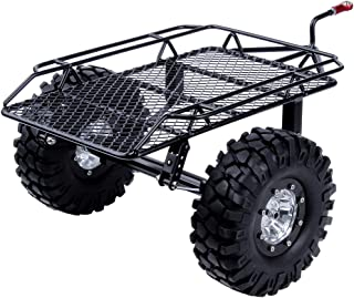 Best axial scx10 trailer Reviews