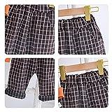 Immagine 2 pedkit maniche lunghe e pantaloni