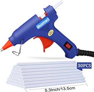 Best hot glue gun wax sticks Reviews